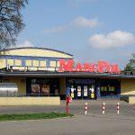 Sklepy MarcPolu znikają z rynku