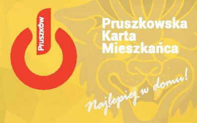 Pruszkowska Karta Mieszkańca