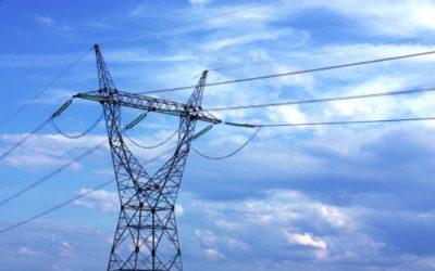 linia 400 kV prace projektowe