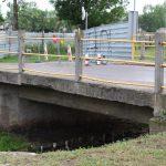 Będzie nowy most na Rokitnicy