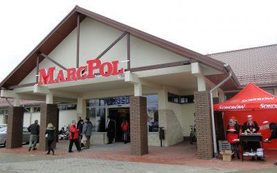 Upadłość MarcPol