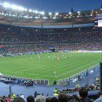 Strefy kibica na Euro 2016 – gdzie powstaną? Grodzisk, Błonie, Warszawa?