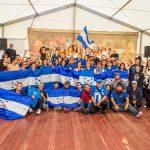 Światowe Dni Młodzieży na zachodnim Mazowszu