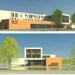 Fiasko Interdyscyplinarnego Centrum Innowacji