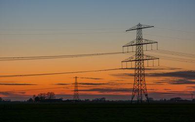 linia 400 kV Błonie