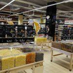 Nowy Carrefour w Galerii Podkowa