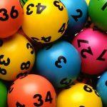 Wygrał w Lotto 21 milionów