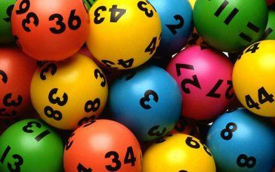 Lotto 21 milionów
