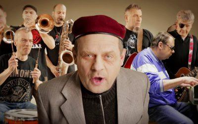 Mezo Kult Kamil Bednarek koncert Pruszków