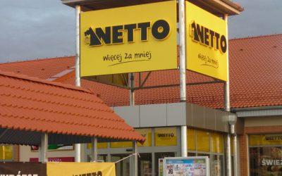 Netto Grodzisk Mazowiecki (3)