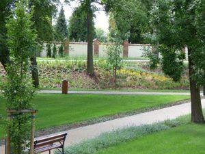 Park Włoski Błonie (9)