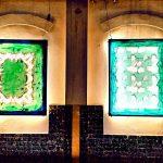 W Muzeum Lniarstwa w Żyrardowie powstanie jedyna w Europie wystawa wielkoformatowych sitodruków!