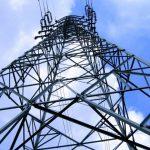 Sensacyjny zwrot w sprawie przebiegu linii 400 kV! [MAPA]