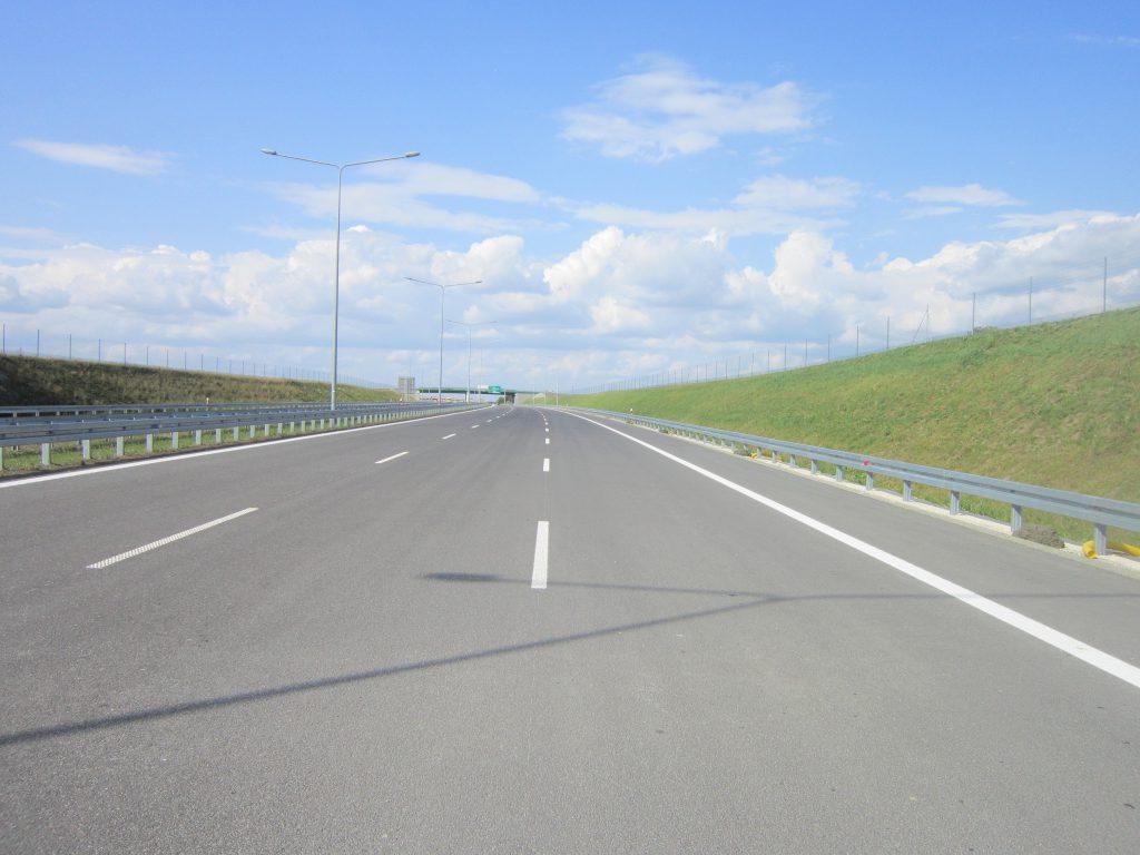 porwanie dziecka autostrada A2
