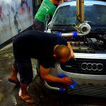 Mechanik z fantazją