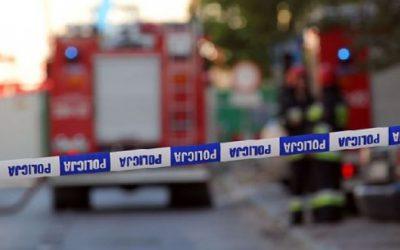 smiertelny-wypadek-motocyklisty-blizne-jasinskiego
