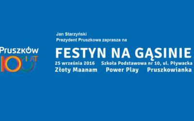 festyn-na-gasinie-3
