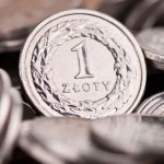 Ranking dochodów gmin. Warszawa, Pruszków i Grodzisk najbogatsze, Kampinos i Radziejowice najbiedniejsze