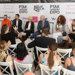 Warsaw Fashion Week w Nadarzynie. Wielka impreza modowa z udziałem gwiazd