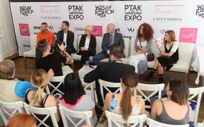 Warsaw Fashion Week Nadarzyn