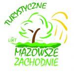 Zostanie wydany drugi tom książki z tekstami Macieja Twardowskiego