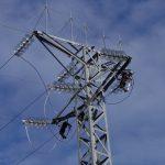 PSE przystępuje do prac projektowych i zapewnia: linia 400 kV w Błoniu nie powstanie