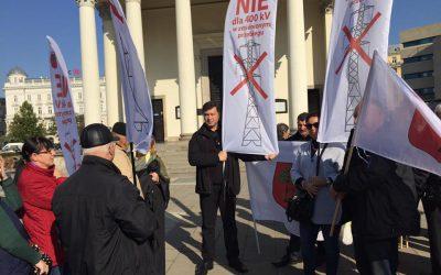 protest-przeciwko-linii-400-kv-warszawa