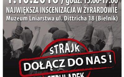 strajk-szpularek-zyrardow