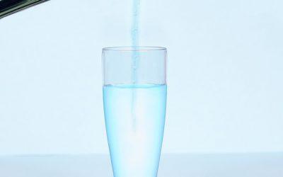woda-duchnice-bakterie