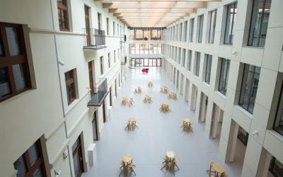 centrum-kreatywnosci-targowa-dzien-otwarty