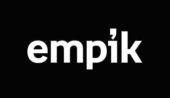 empik-grodzisk-mazowiecki