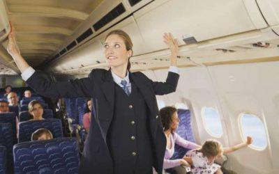 liceum-puszcza-marianska-pilot-stewardessa