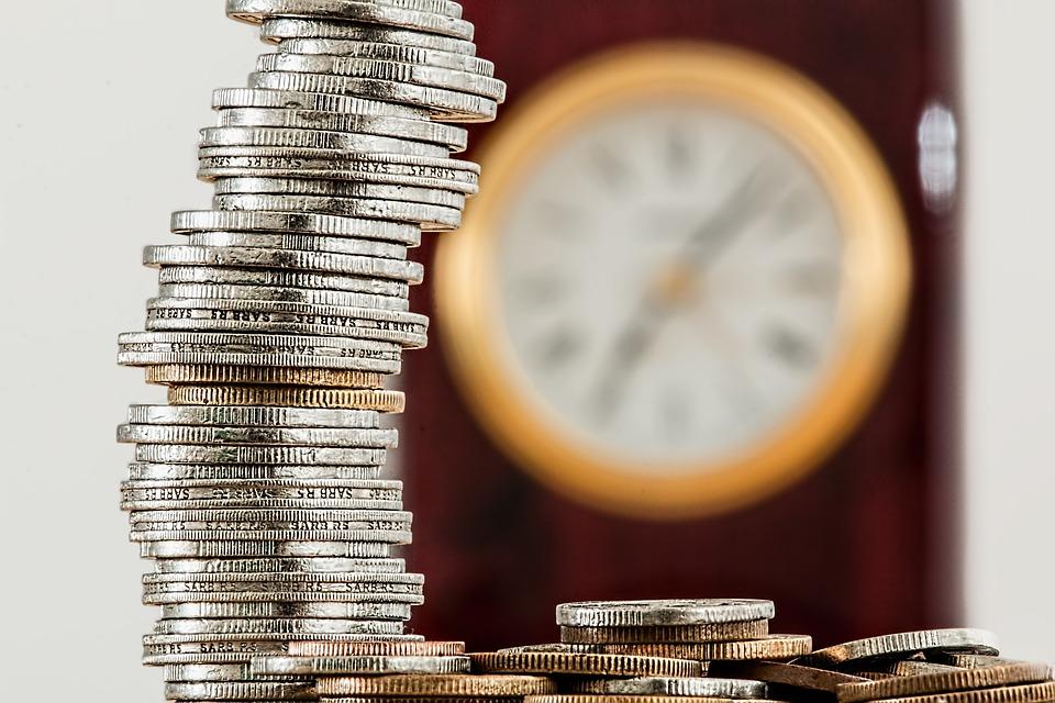 ranking-wspolnota-inwestycje-2016