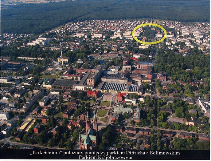 sosnowy-lasek-zyrardow