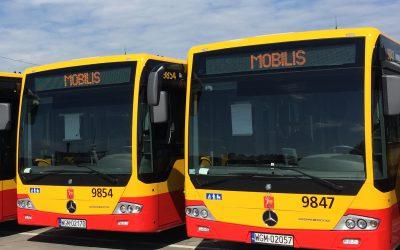 aplikacja-trambus