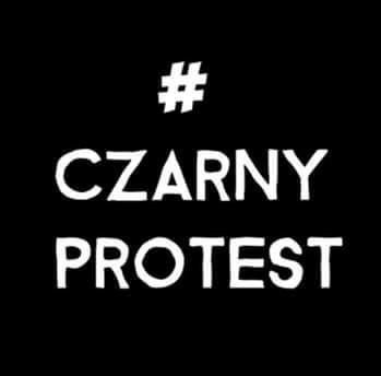 czarny-protest-zarzuty-za-zniewazenie-policjanta
