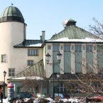 Centrum Kultury w Żyrardowie ma nowego dyrektora