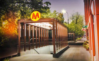 metro-wola