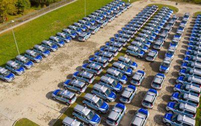 nowe-samochody-policja-mazowsze