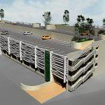 W Grodzisku powstanie parking wielopoziomowy
