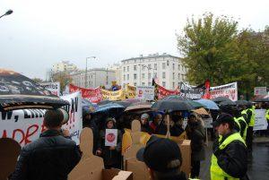 protest-linia-400-kv-ul-nowogrodzka-3