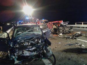 wypadek-mszczonow-1-pazdziernika-2016