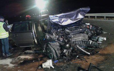 wypadek-mszczonow-1-pazdziernika-2016-4