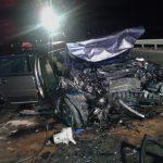 Po tragicznym wypadku w Mszczonowie: na obwodnicy zajdą zmiany