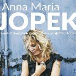 Anna Maria Jopek wystąpi w Żyrardowie