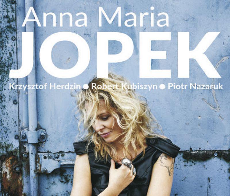 anna-maria-jopek-kwartet-koncert-zyrardow