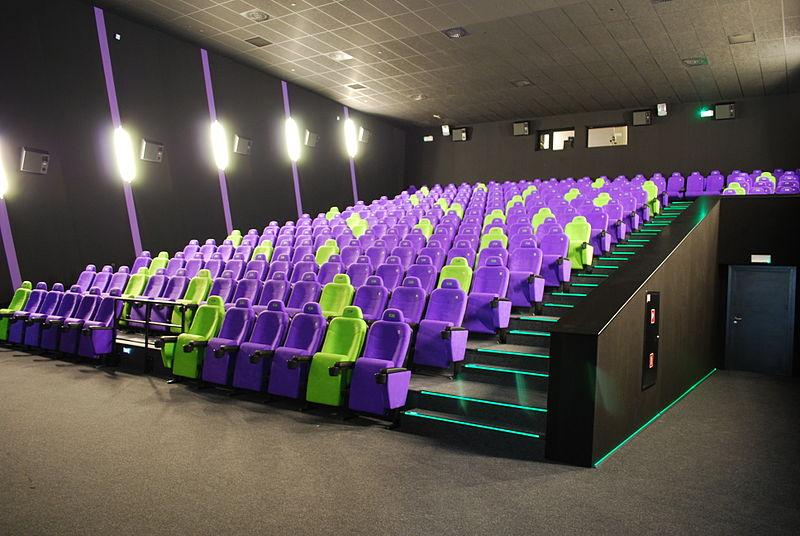 cinema-3d-atrium-reduta