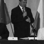 Jacek Fuglewicz nie żyje