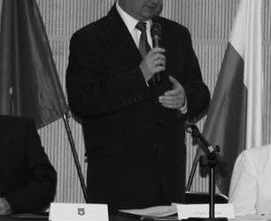 jacek-fuglewicz-nie-zyje