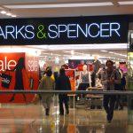 Kolejna znana sieć znika z Polski. Sklepy zlikwiduje Marks&Spencer